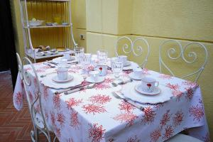 Villa Goethe, Bed and breakfasts  Agrigento - big - 10