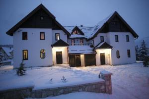 Villa Sumska