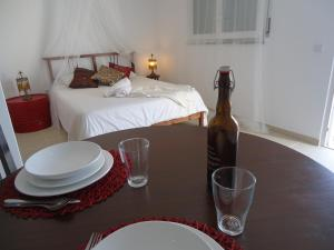 Baleal Cliff House B&B Peniche
