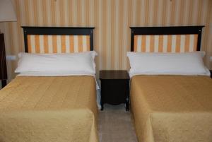 Отель Бел Отель - фото 8