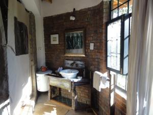 Meru House Lekisilai, Penzióny  Arusha - big - 48