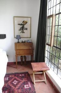 Meru House Lekisilai, Penzióny  Arusha - big - 19