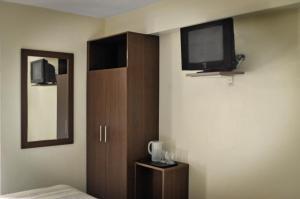 Hotel Benidorm Panama, Szállodák  Panamaváros - big - 6