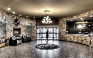 obrázek - Podollan Inn & Spa - Grande Prairie