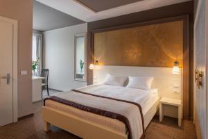 Отель Континенталь - фото 13
