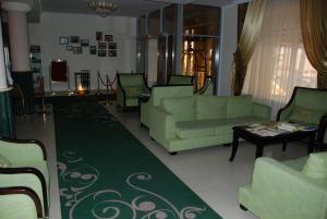 Отель Бел Отель - фото 18