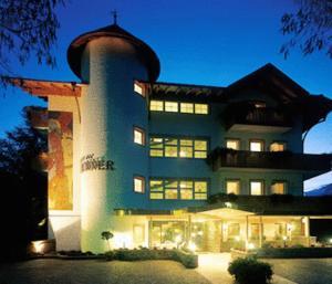 obrázek - Hotel Brunner