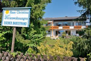 obrázek - Haus Christina
