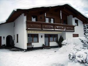 Haus Früh