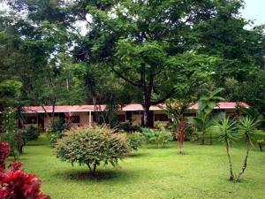 Ilan-Ilan Caribbean Lodge photos