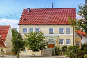Landgasthof Weberhans