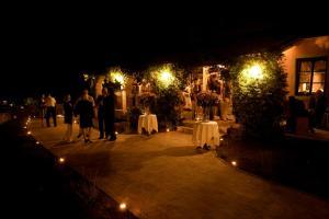 Residence Apolonija Guest House