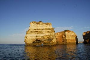 Ocean View Luxury