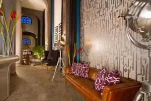 Alta Hotel photos