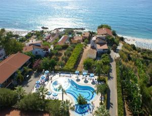 obrázek - Hotel Resort Tonicello