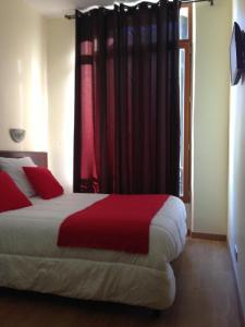 obrázek - Hotel Victory