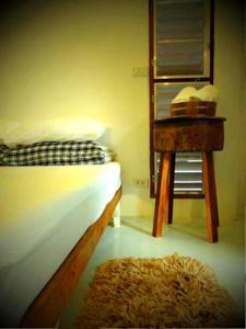 obrázek - Baan Rare Guesthouse