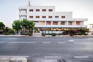 Best Western La Baia - Hotel - Bari