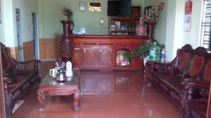 Hung Lam Hotel