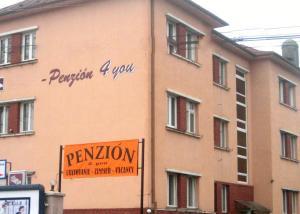 Penzion4you-Lucenec