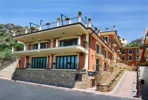 Agostiniana Hotel
