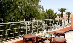 Hotel Ali