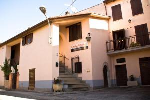 Umbria Weekend