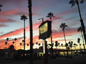 obrázek - Oceanside Inn and Suites