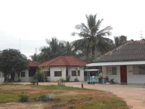 Khemngum Guesthouse 3