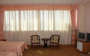 Гостиница Паллада - фото 17