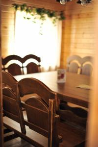 Гостиница Паллада - фото 24
