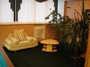 Гостиница Паллада - фото 27
