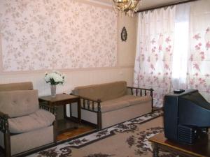 Апартаменты Balhotel - фото 4