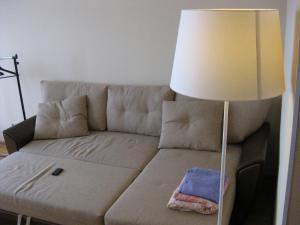Апартаменты Balhotel - фото 2