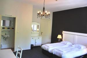 Hotel Scheldezicht