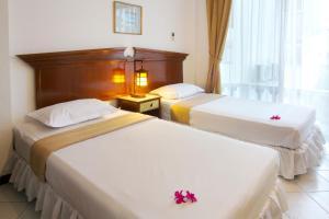 obrázek - Kam Hotel