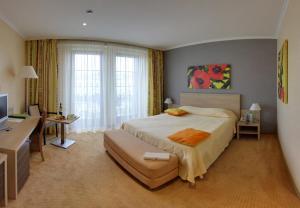 Наш Отель - фото 25