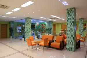 Наш Отель - фото 9
