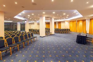 Отель Рамада - фото 17