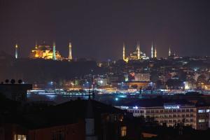 Casa Di Bava Istanbul