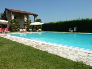 Nearby hotel : Villa Traverso Pedrina