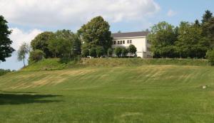 Panoramahotel Felsenmühle