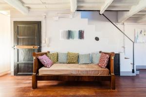 Casa anfiteatro lucca italy j2ski for Anfiteatro apartments