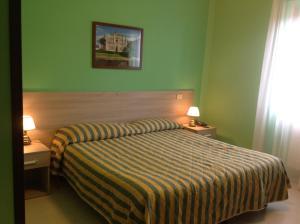 Hotel Certosa, Hotely  Certosa di Pavia - big - 31