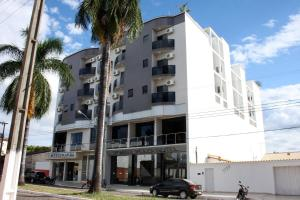 Nearby hotel : Pontal Plaza Hotel
