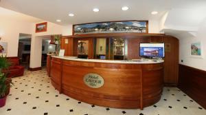 obrázek - Hotel Cavour