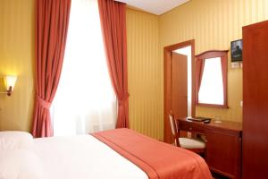 Augusta Lucilla Palace, Hotels  Rome - big - 21