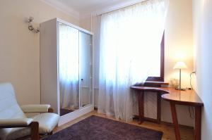 Апартаменты MinskForMe 3 - фото 8
