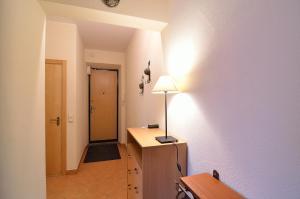 Апартаменты MinskForMe 3 - фото 12
