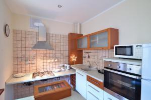Апартаменты MinskForMe 3 - фото 5